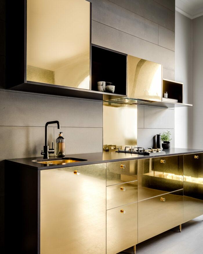 Guldkant-Ikea-kok-Picky-living-Triss-ny-kollektion-2019-700x875.jpg
