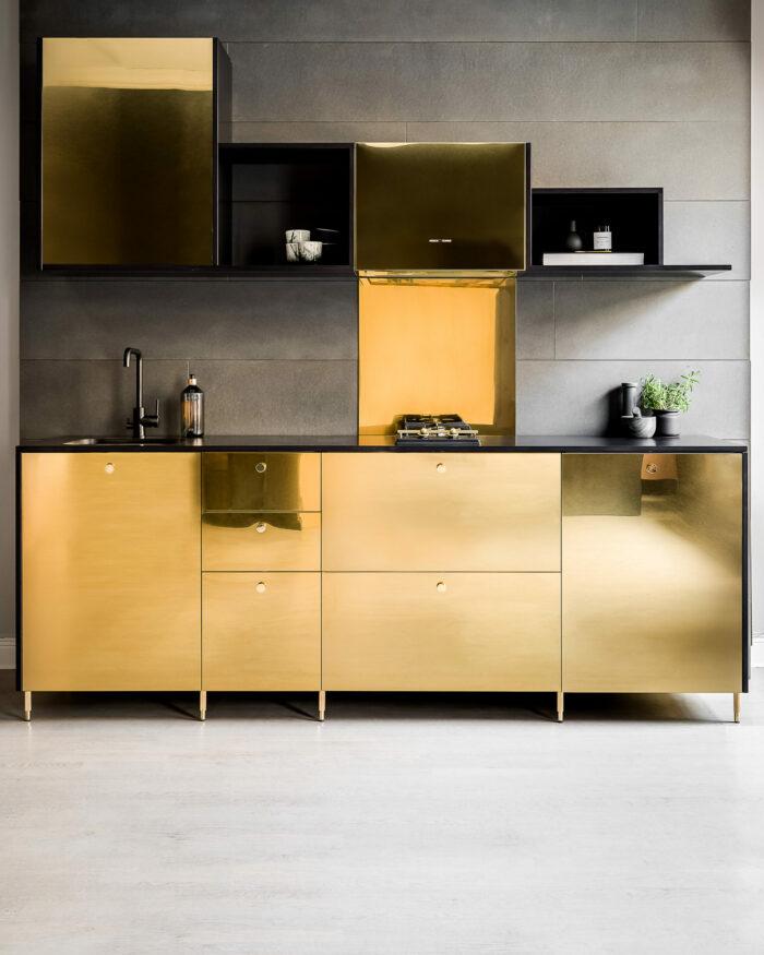 Guldkant-Ikea-luckor-Picky-living-Triss-ny-kollektion-2019-700x875.jpg