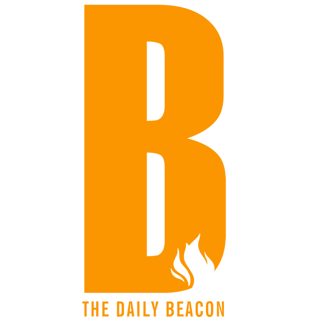 FINAL DB TAB LOGOb ORANGE.png