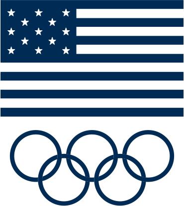 2017_USFlag_5rings_navy_clear.jpg