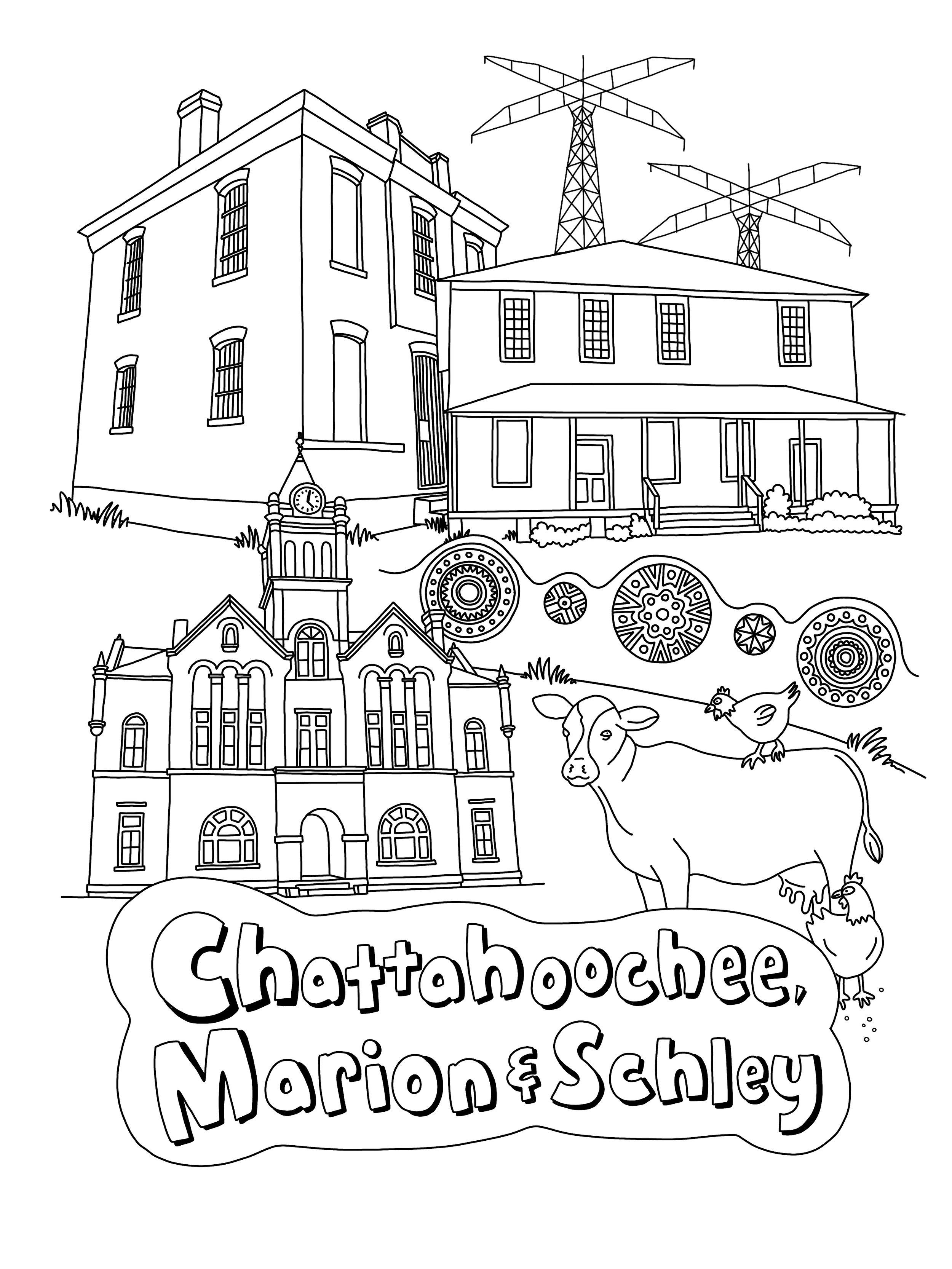 Chattahoochee Marion Schley.jpg