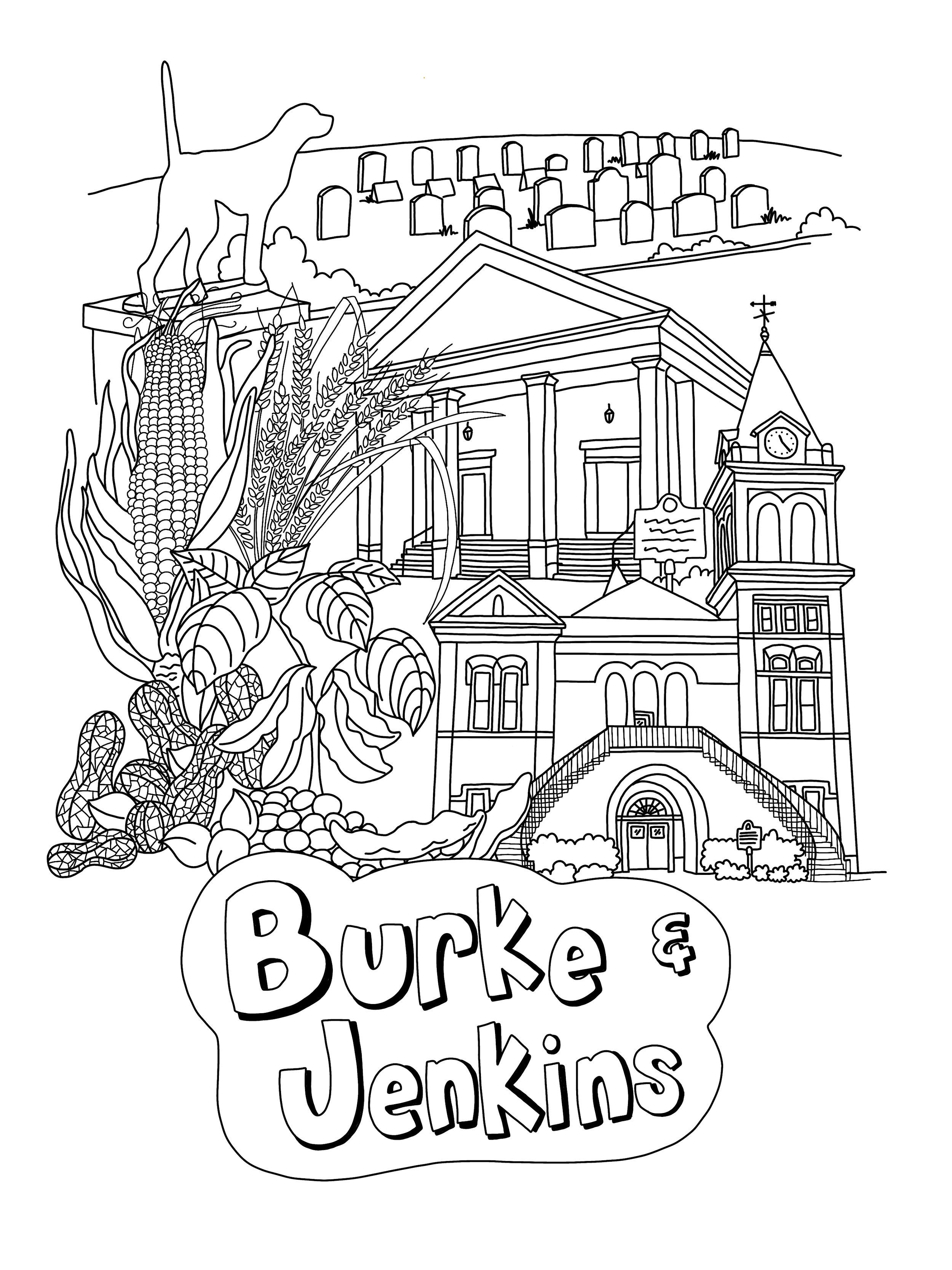 Burke Jenkins.jpg