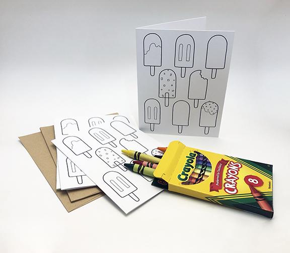 Pack_Crayons4x5.jpg