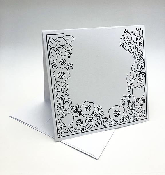 FlowerBorder5x5.jpg