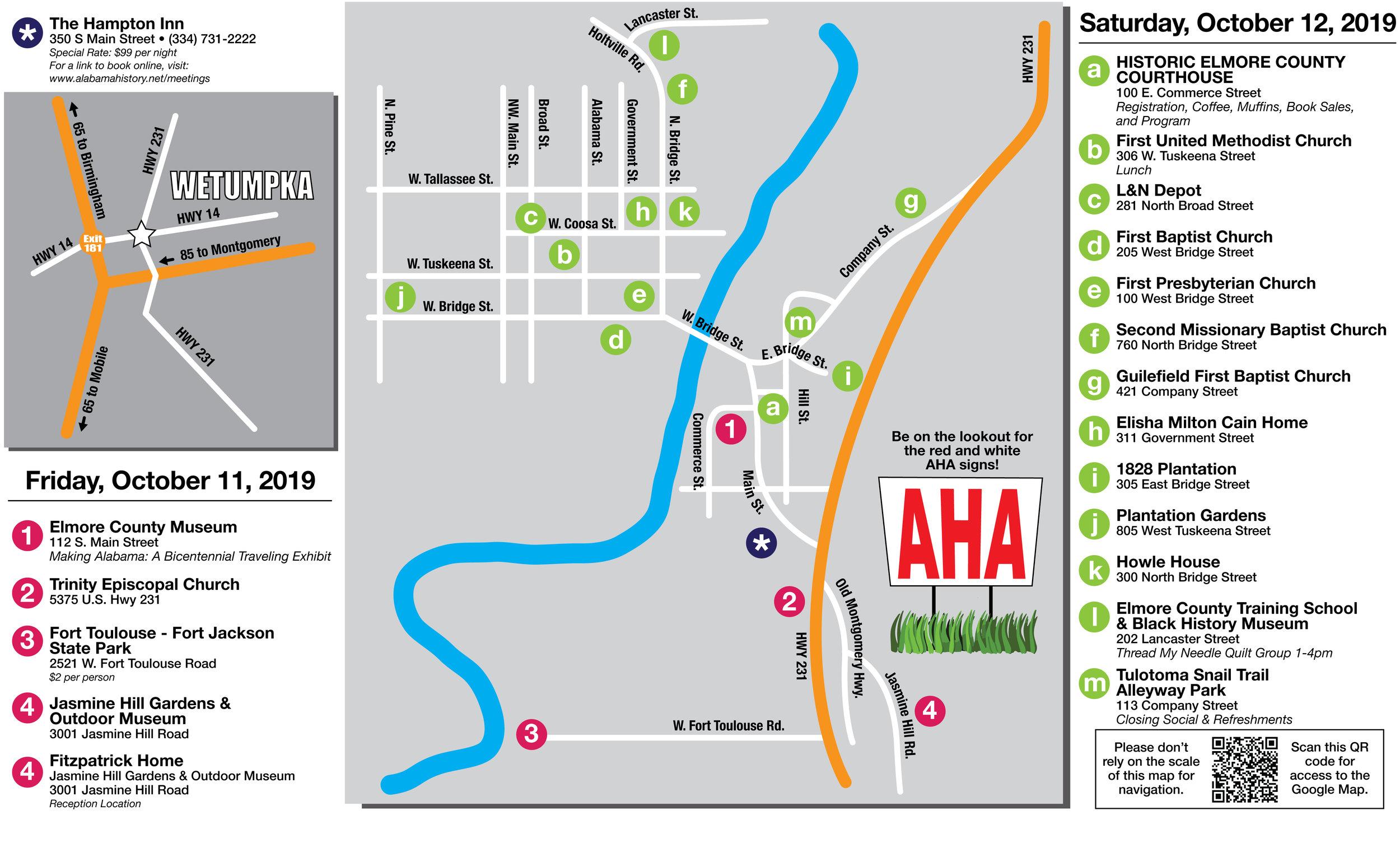AHA_Map_Fall2019.jpg