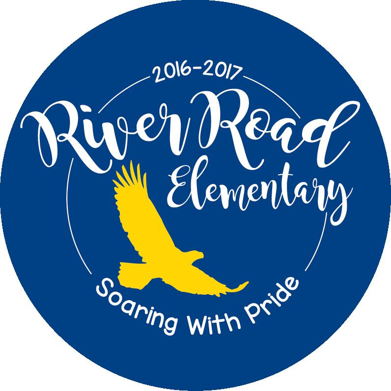RiverRoad_Logo.png