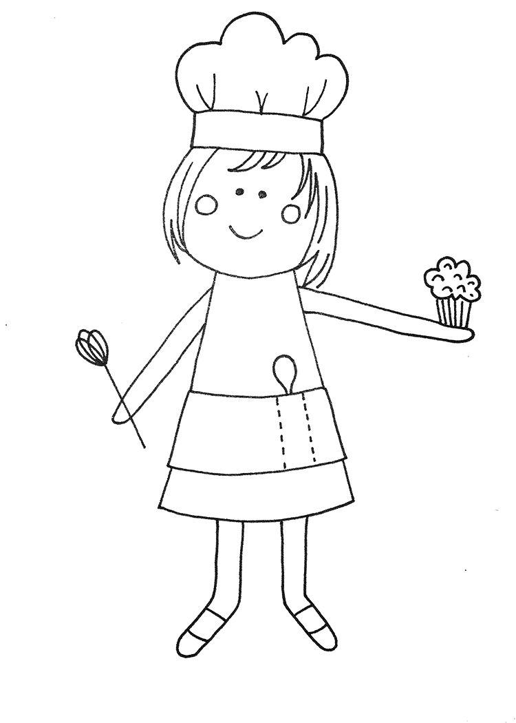 Chef Maggie.png