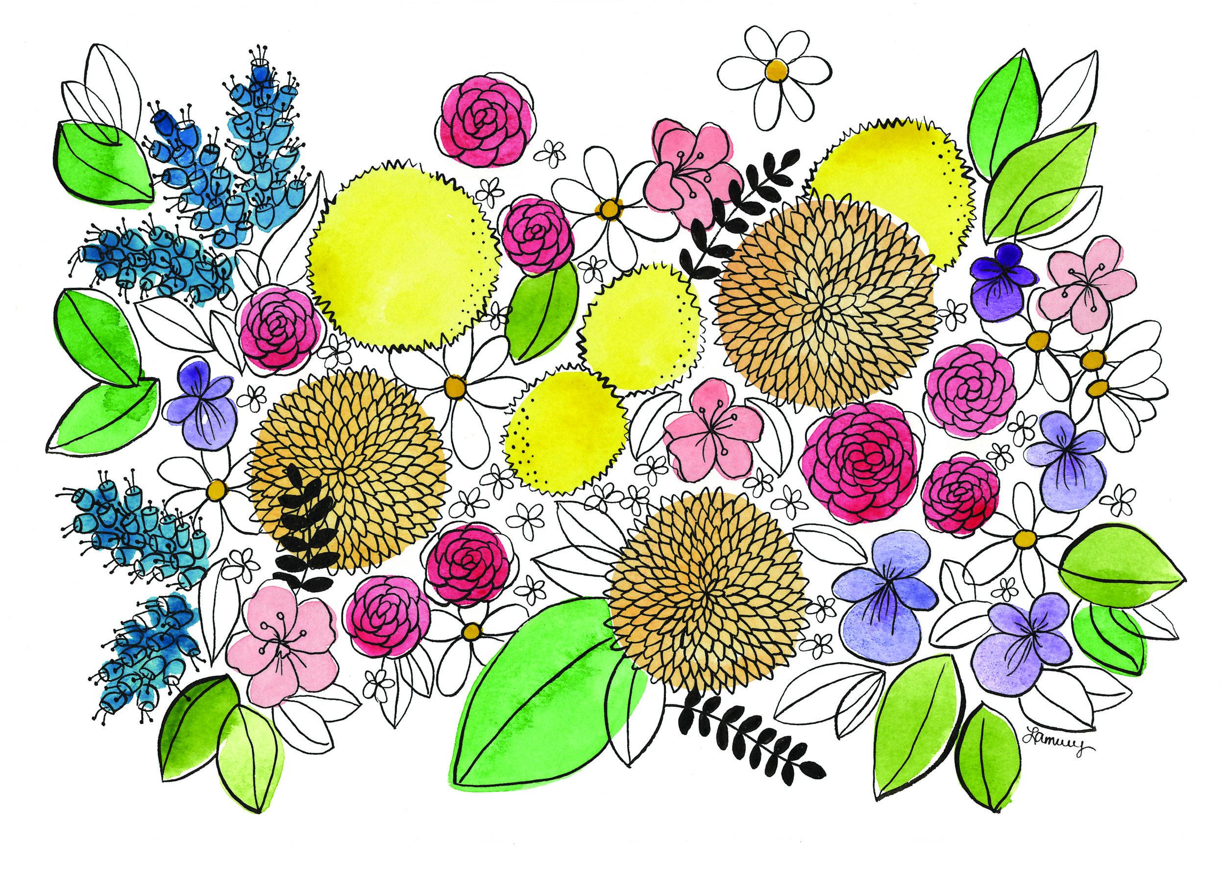 Multicolor.jpg