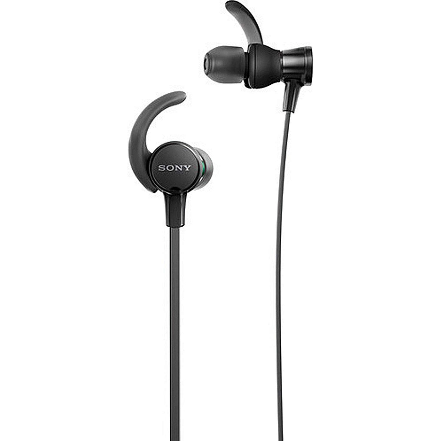 SONY BLUETOOTHEAR BUDS - I bought these as a cheaper alternative to version my daughter has - totally not expecting them to last that long… but I LOVE these ear buds and use them daily!