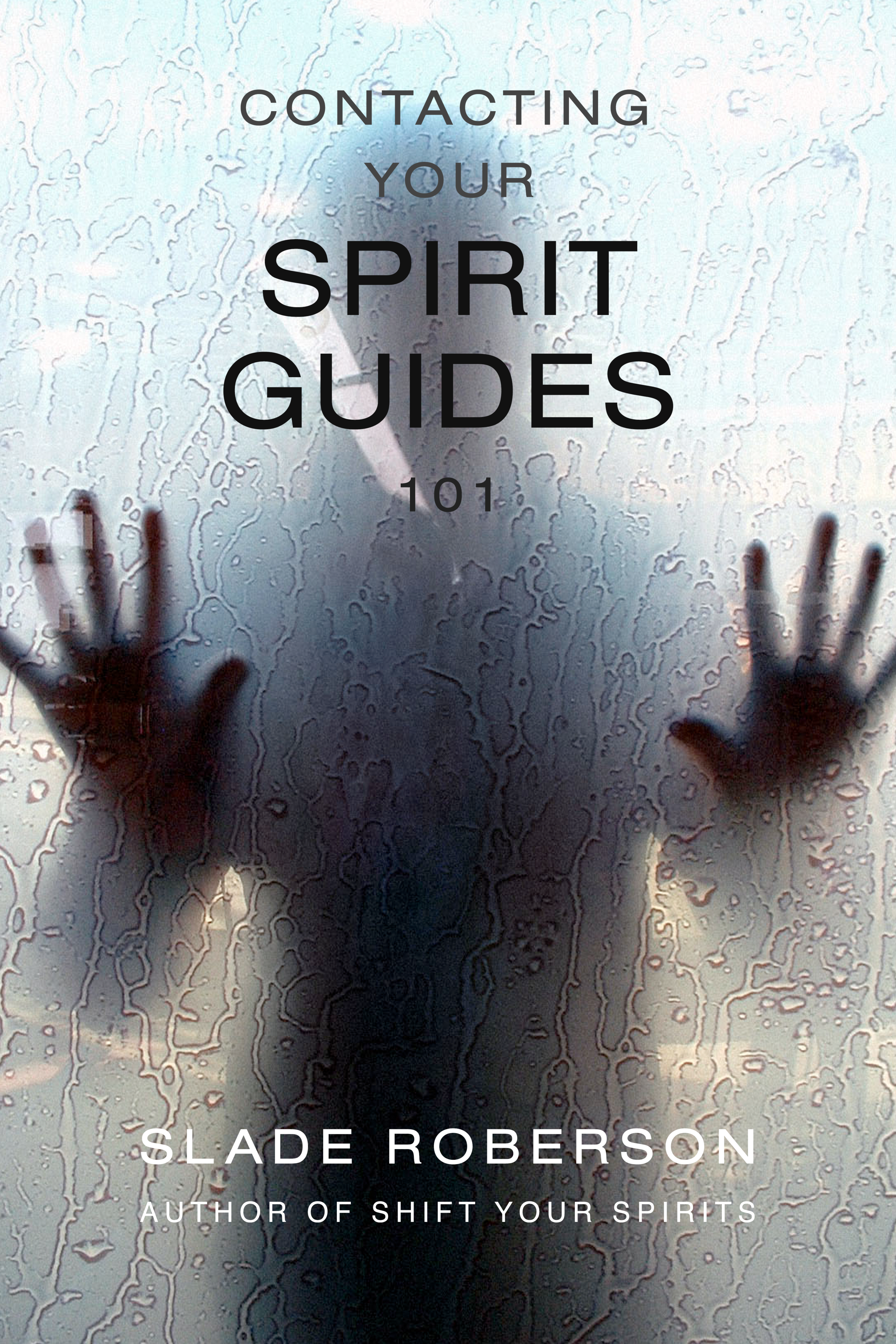 SG101-COVER-full-size.png