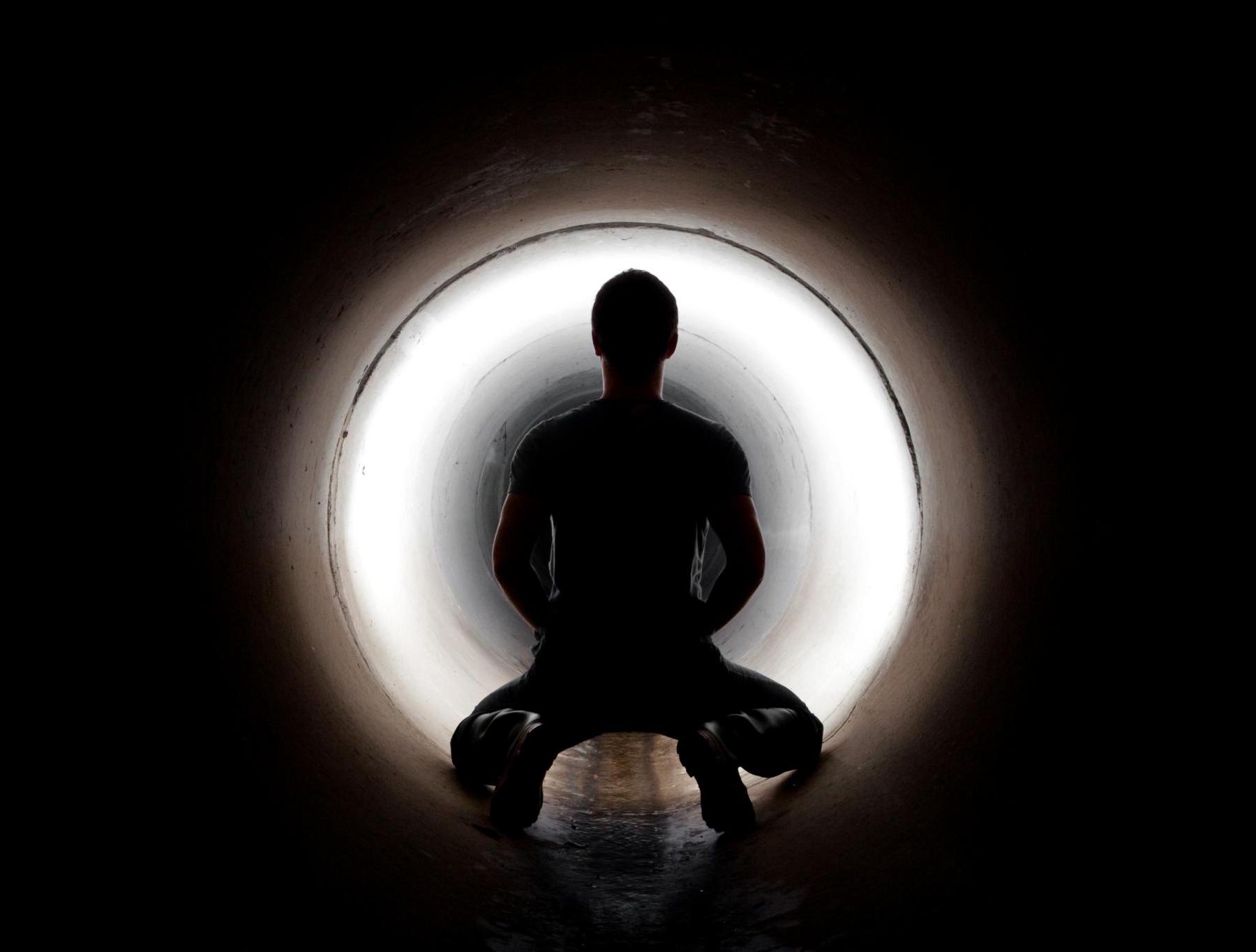 dark-tunnel.jpg