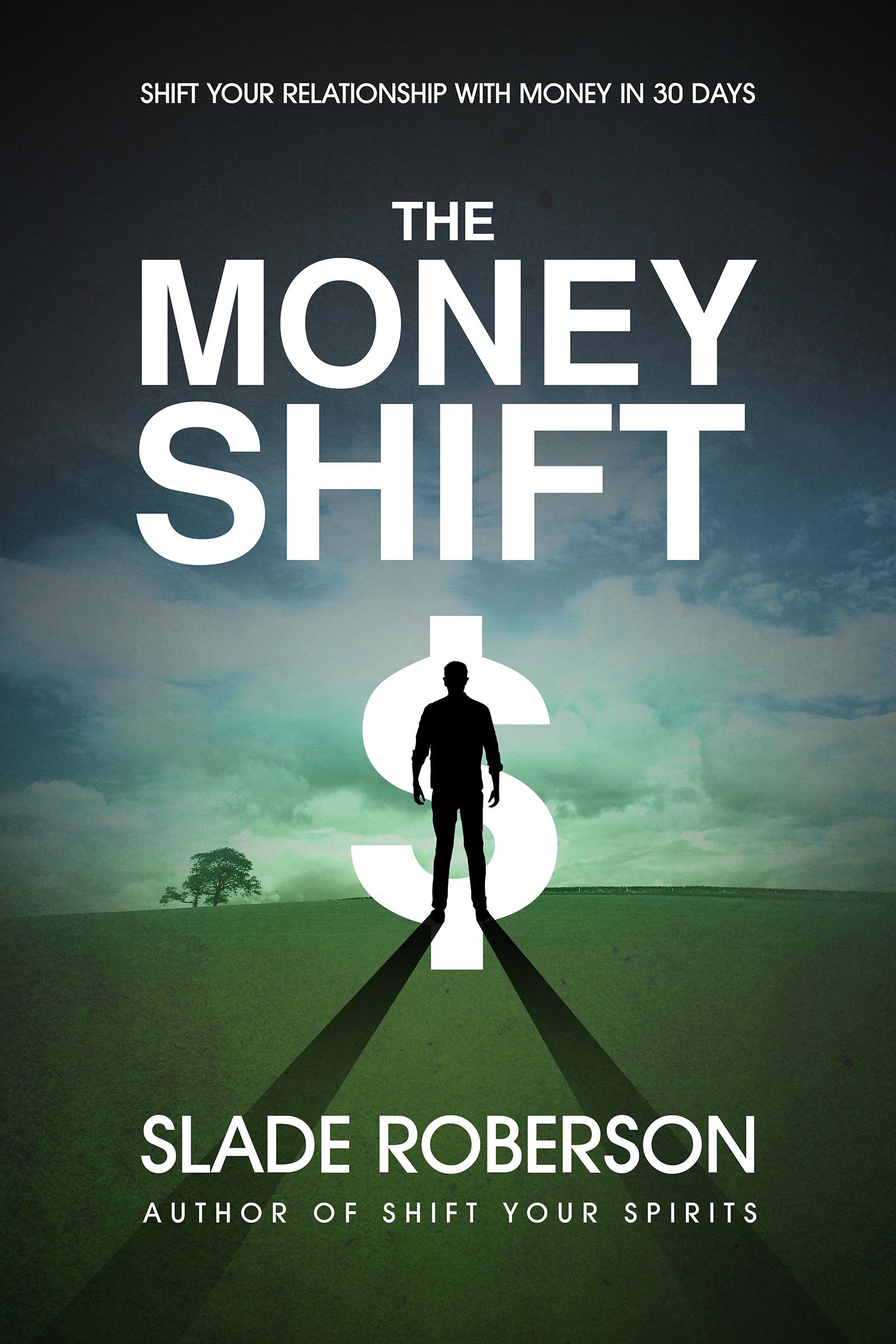 Money-Shift-cover-125.jpg