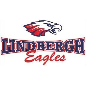 Lindbergh high school:Teacher: AP, art history, language arts -