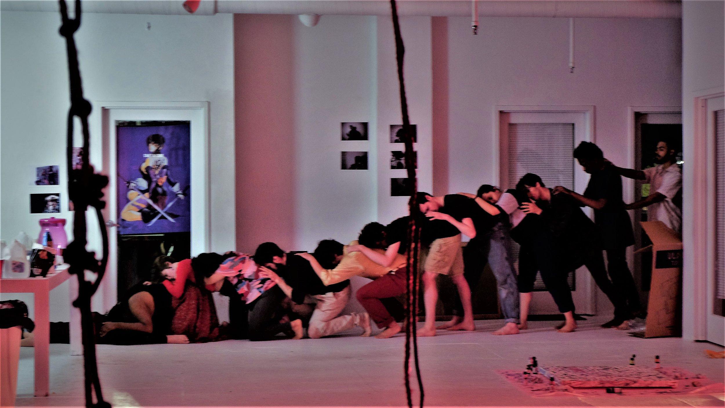 mallikas-dance.jpg