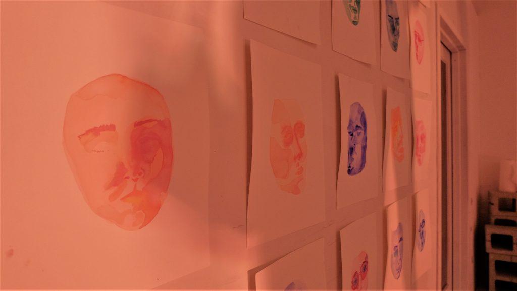 gallery6-1024x577.jpg