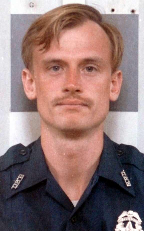 Officer Hulsey.