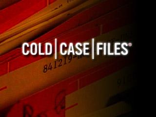 Coldcasefiles.jpg