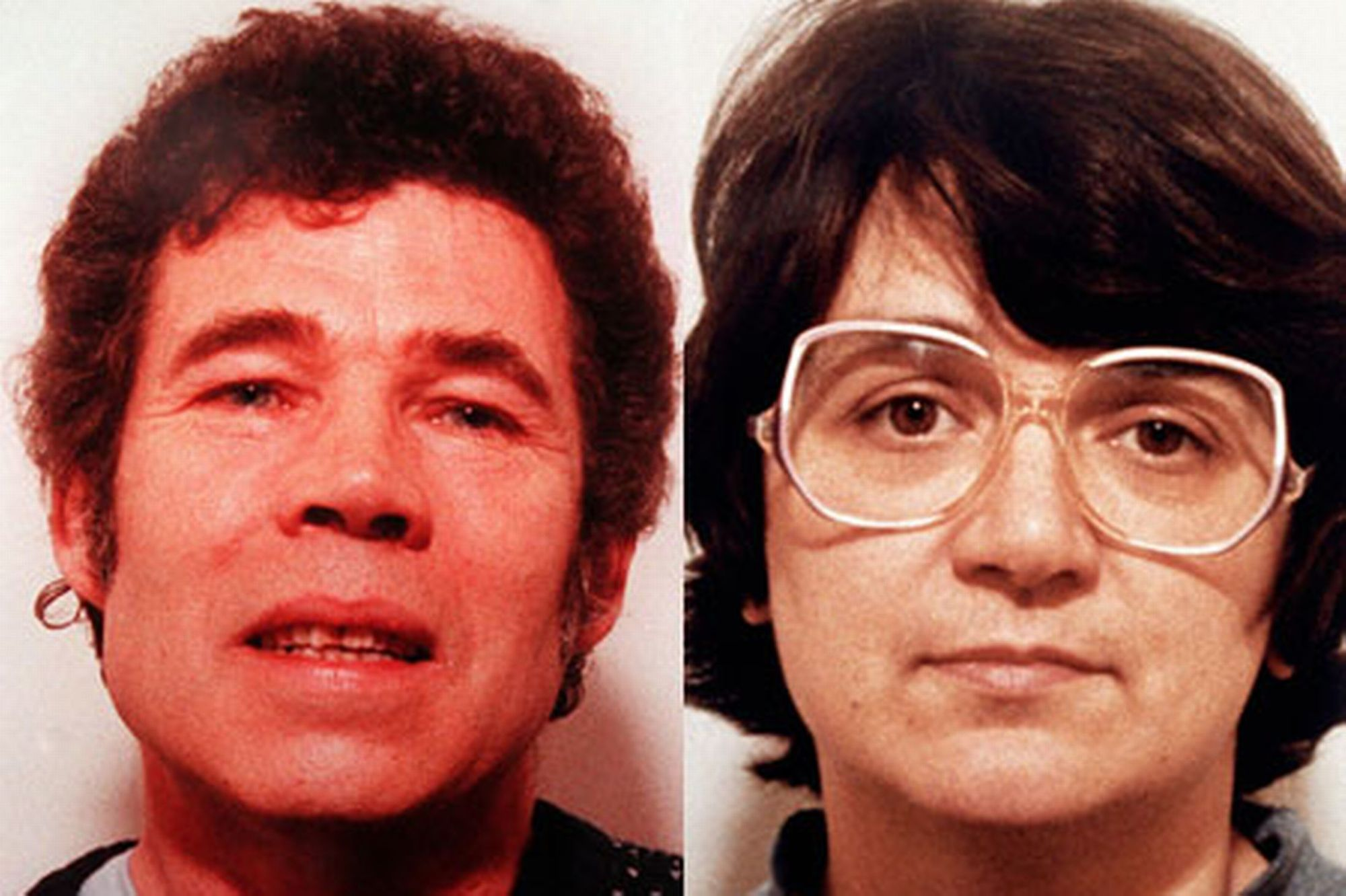Fred_and_Rosemary_West2.jpg