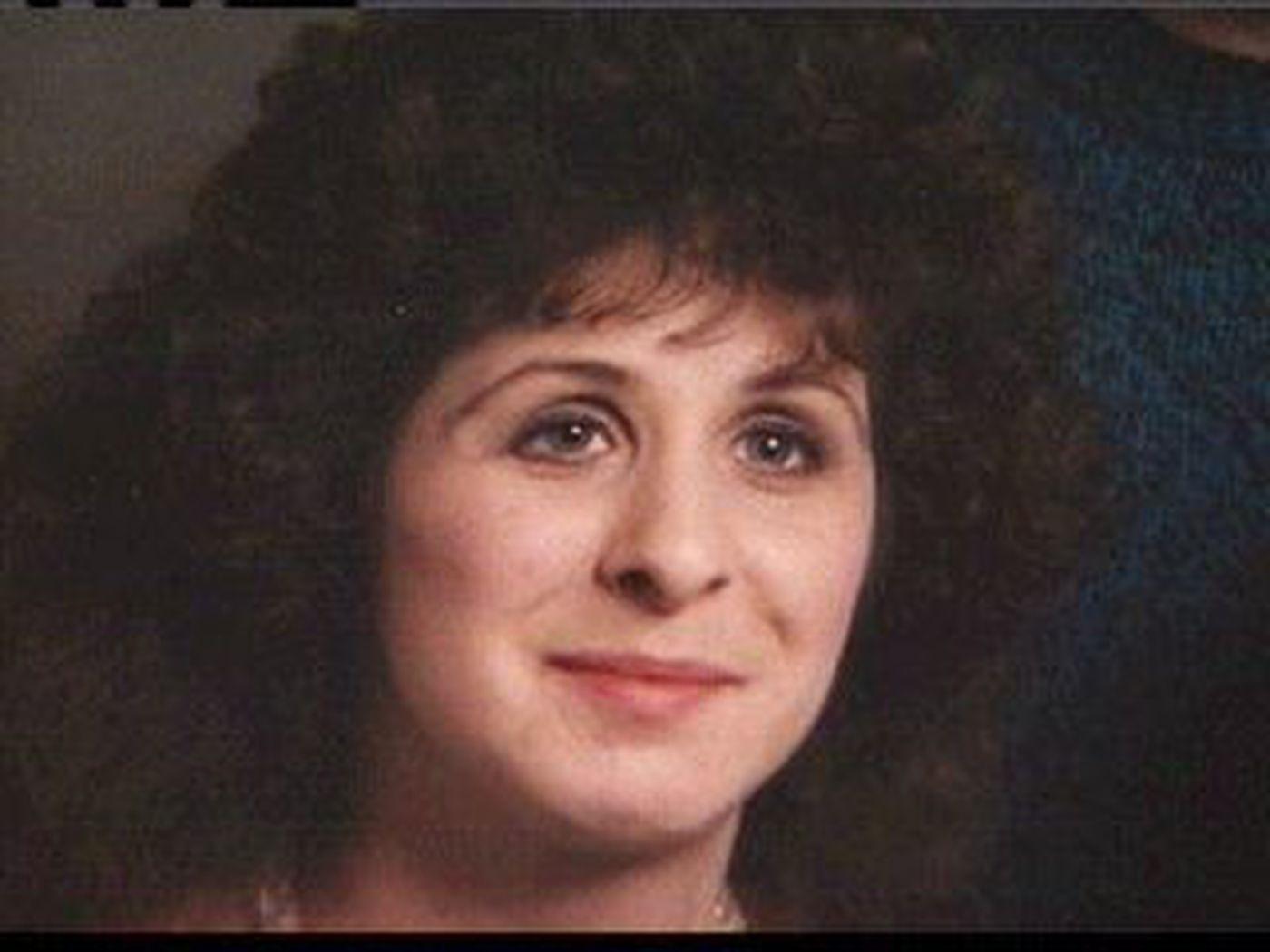 3rd victim; Mary Jo Newton
