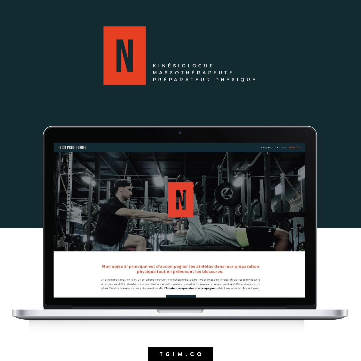 nick-pr-squarespace-studio-tgim.jpg
