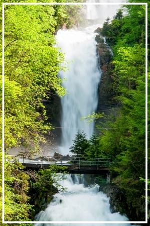 Swiss_Waterfall.jpg