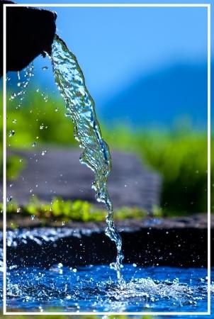 Swiss_Water.jpg