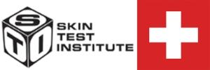 Skin_Test_Institute.jpg