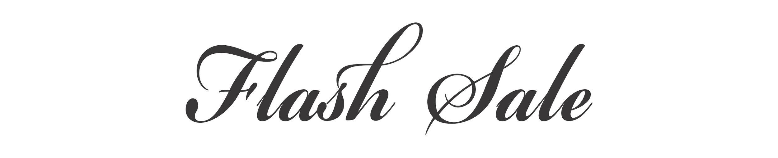 Flash_sale.jpg