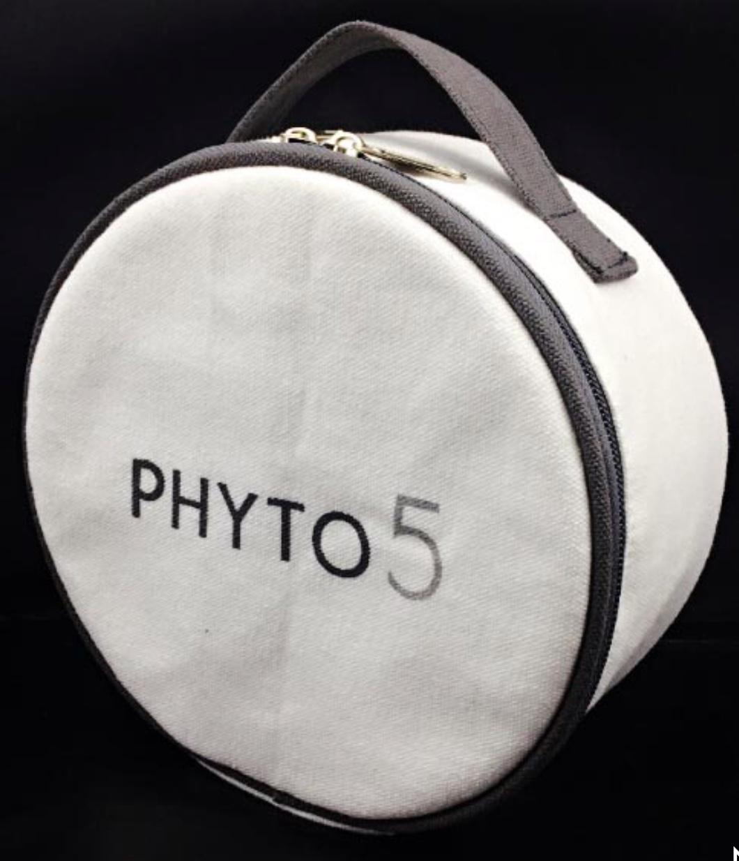 phyto5_canvas_kit.jpg