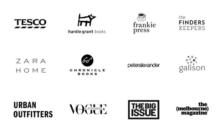 logos_small.jpg