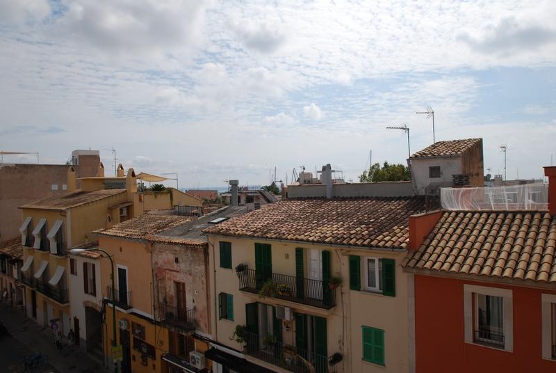 penthouse-for-sale-in-Santa-Catalina-Palma-de-Mallorca-2.jpg