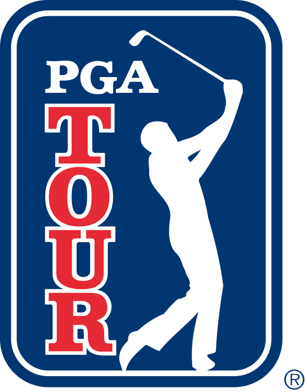 Supported by the PGA TOUR