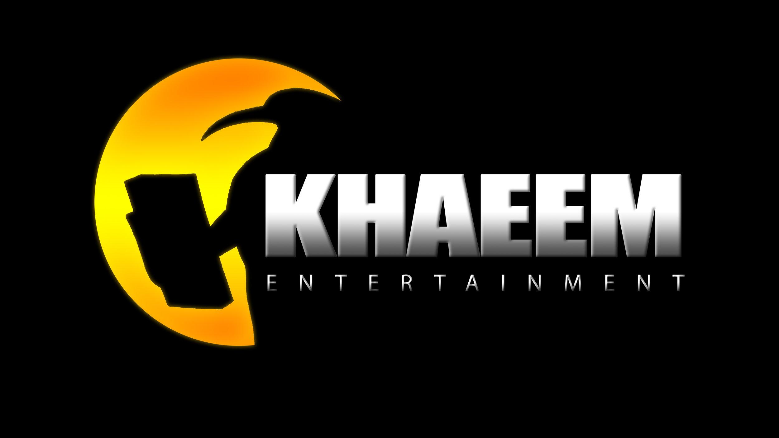 KHAEEM ENT logo 2.jpg