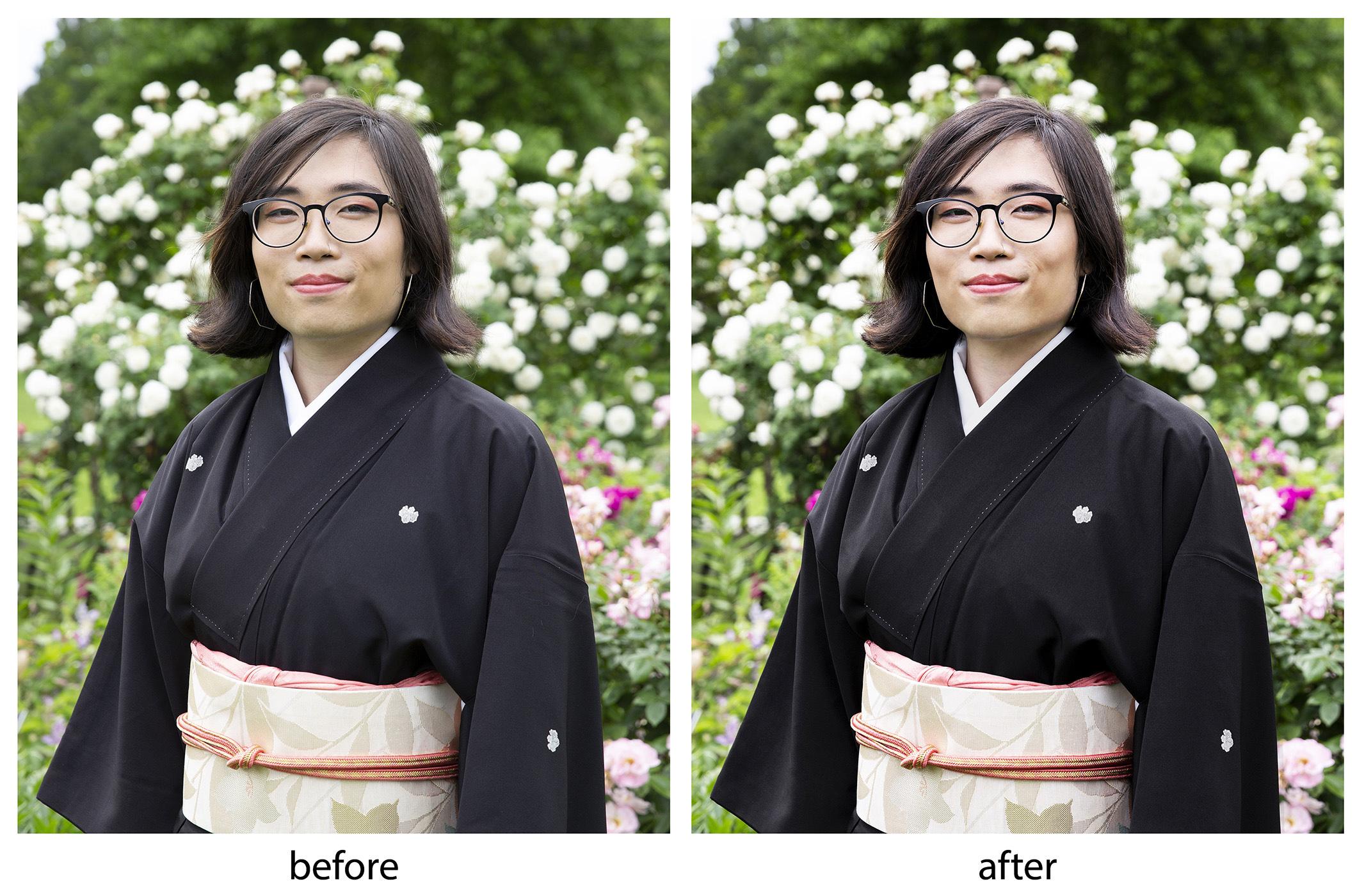 Kimono page-2.jpg