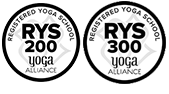 RYS-200-300-500.png