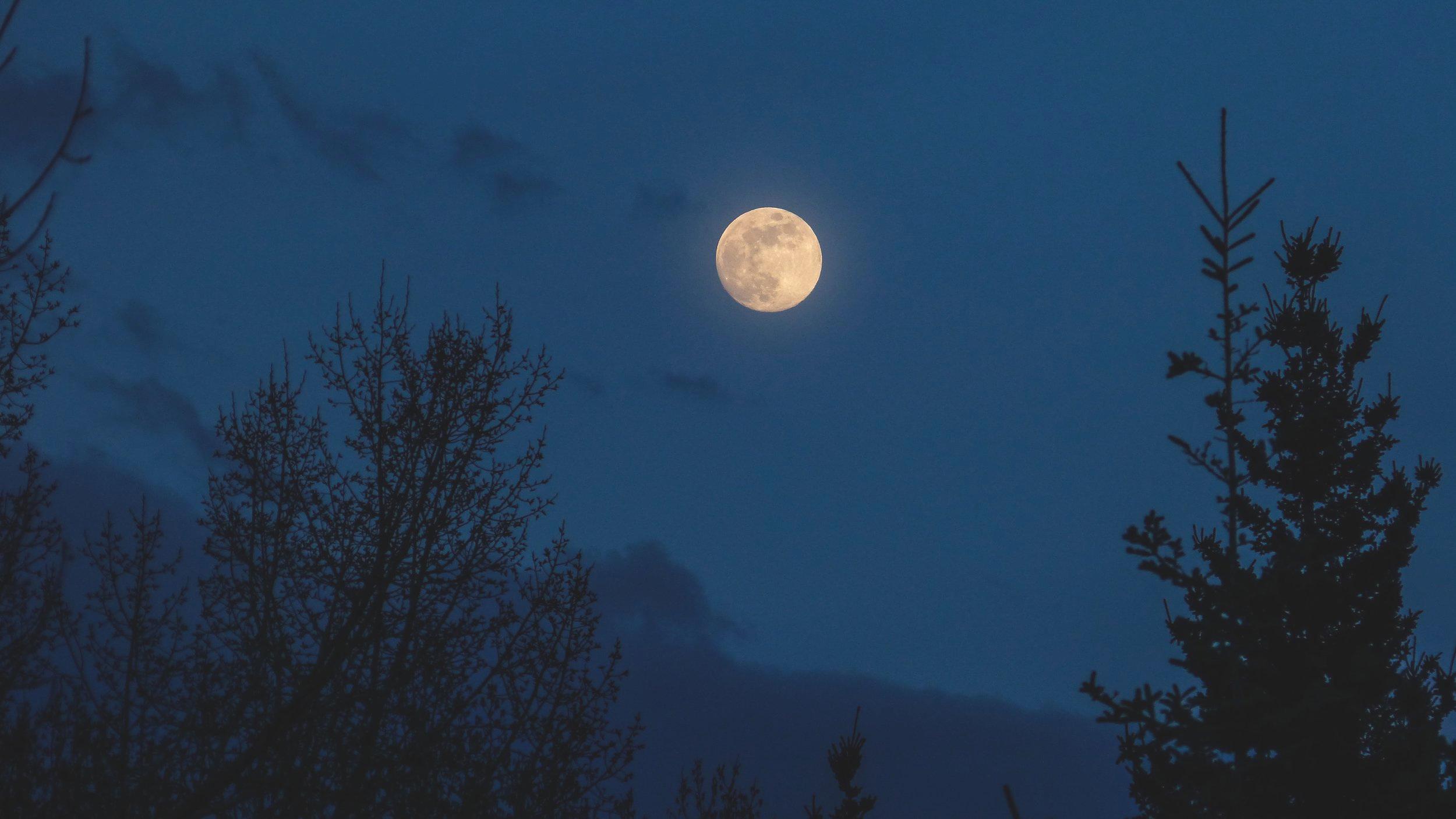 full+moon.jpg