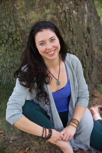 Jackie-Foley-Yoga-Bio.jpg