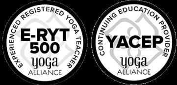 yoga alliance logos.png