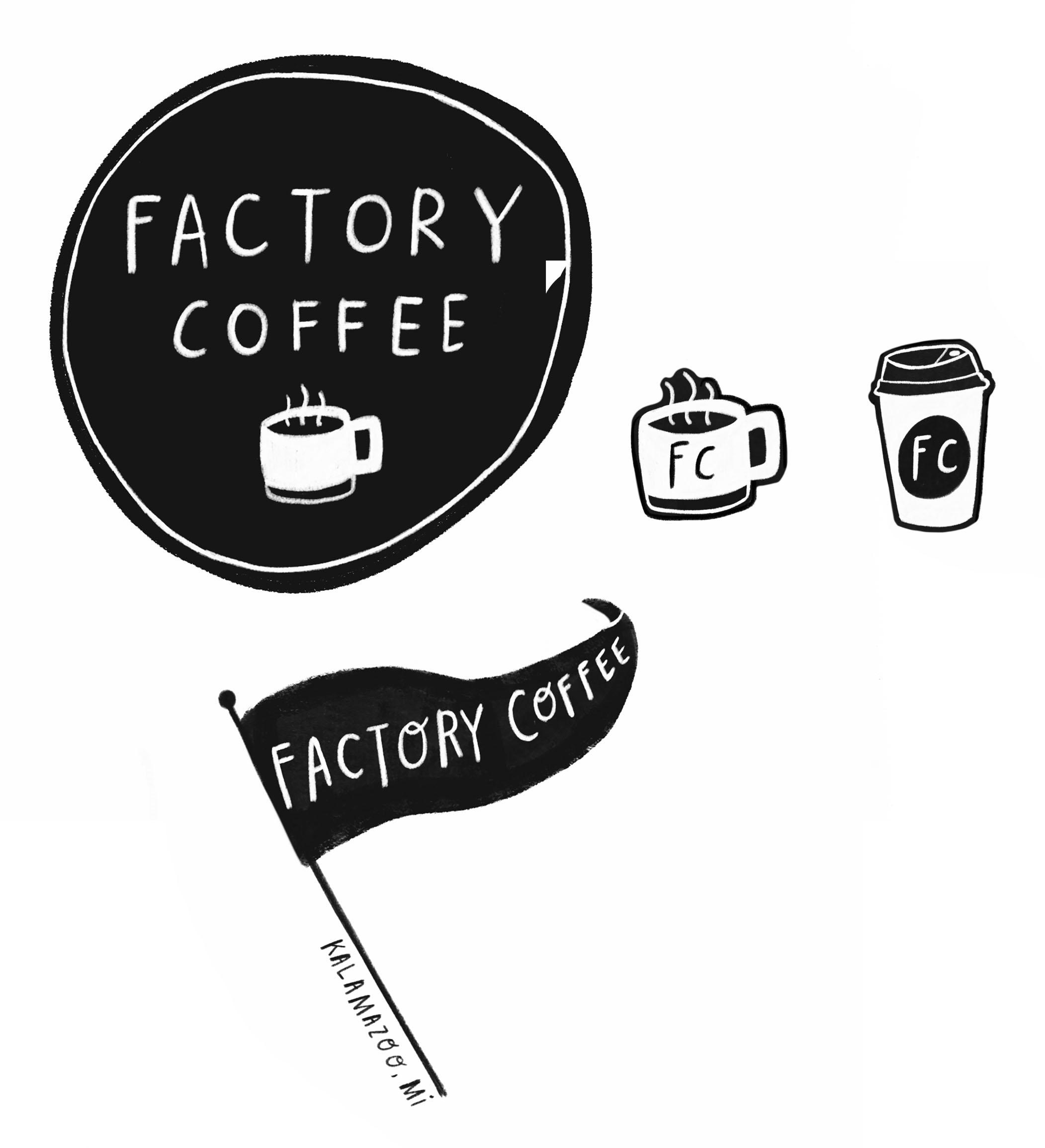 factorycoffeespread.jpg