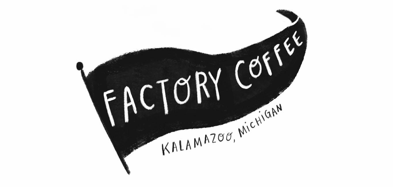FactoryFlag.jpg