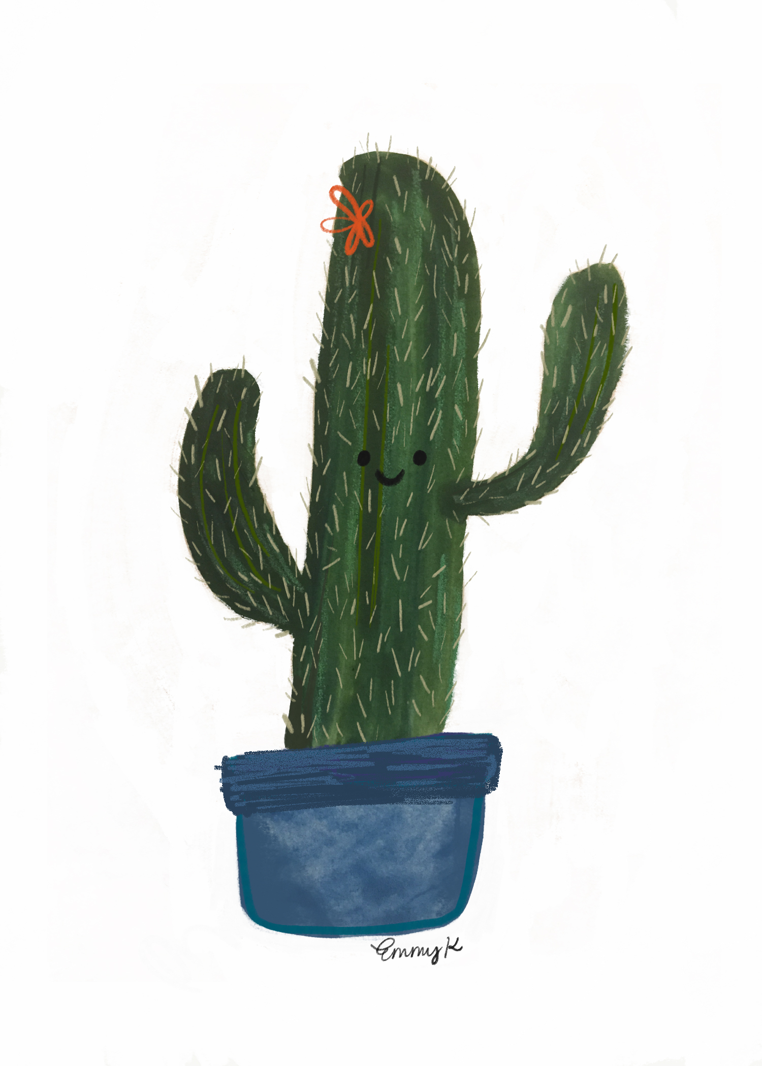cactusemmyk.jpg