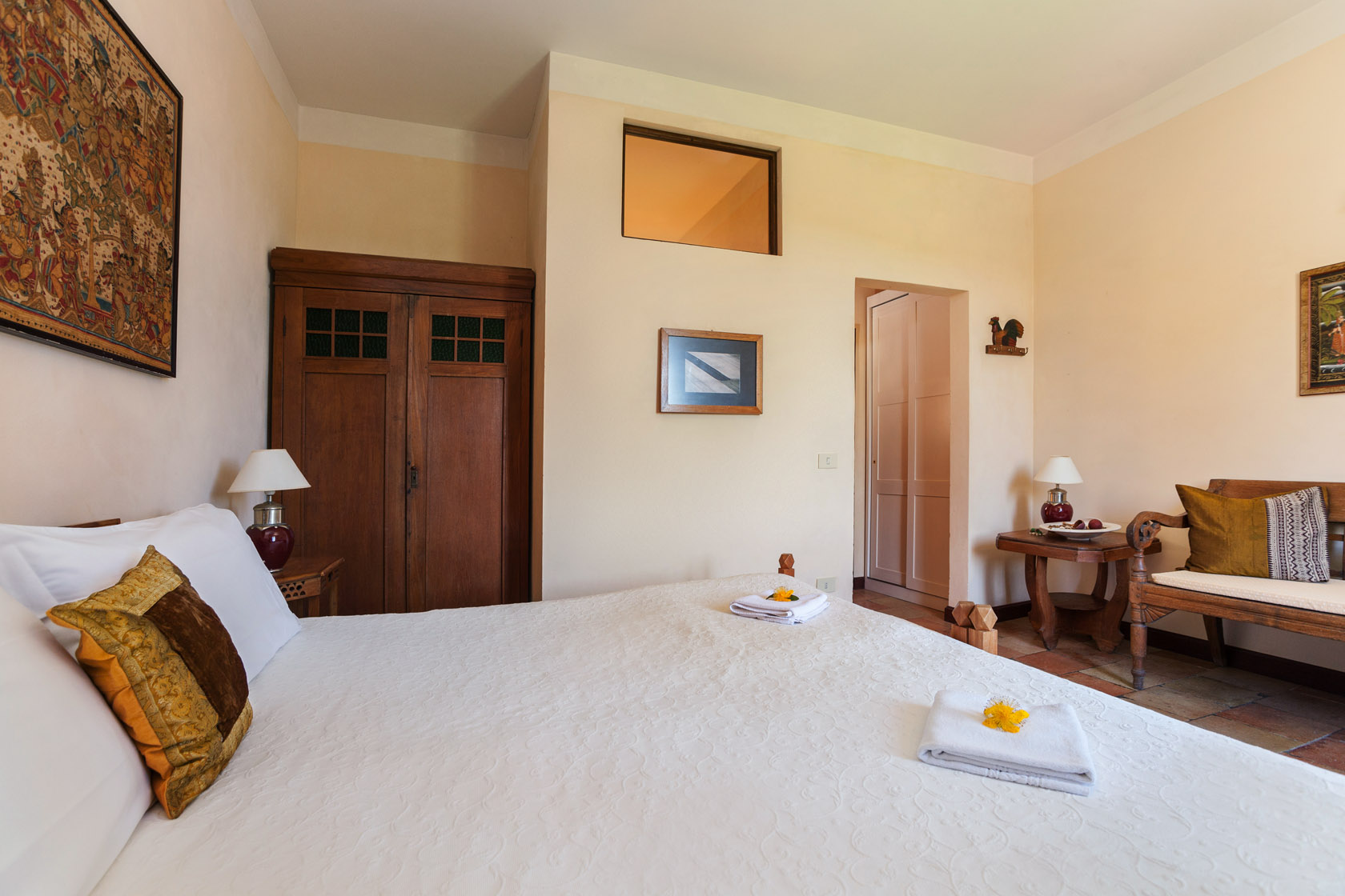 locanda-rooms-05.jpg