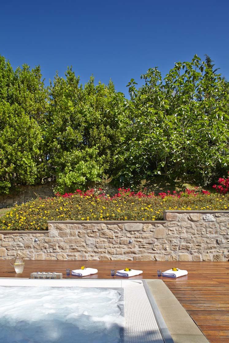 locanda-garden-spa-10.jpg