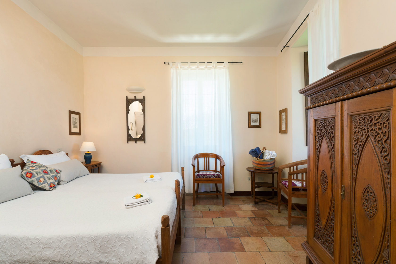 locanda-rooms-07.jpg
