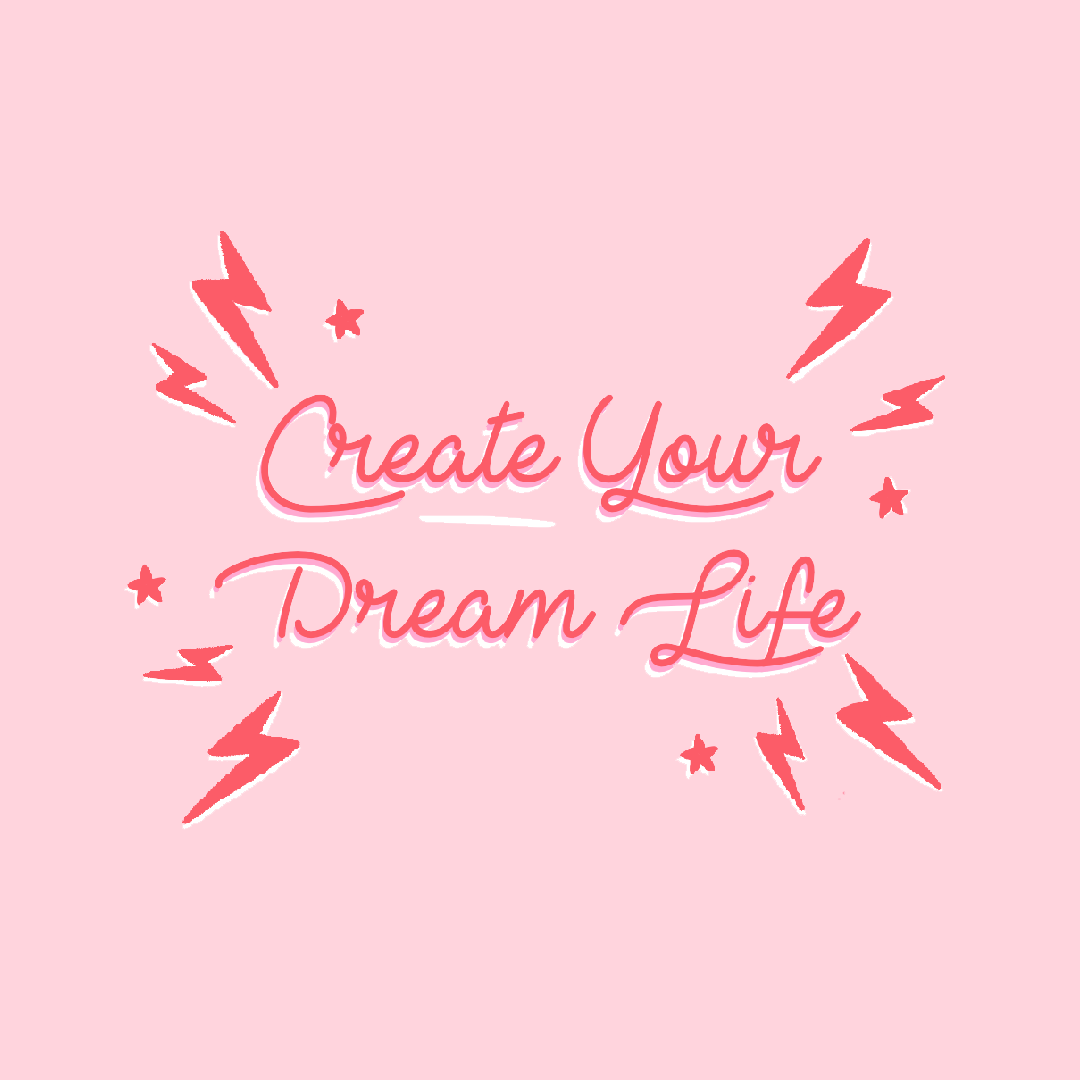 wanna create together? - I create all kinds of artwork for various occasions, all centred around femininity, fun and friskiness.. Whether you're in need of some sassy content for your new business social media, a bold t shirt design, or illustrations for your upcoming book or music release, I'm your gurl!
