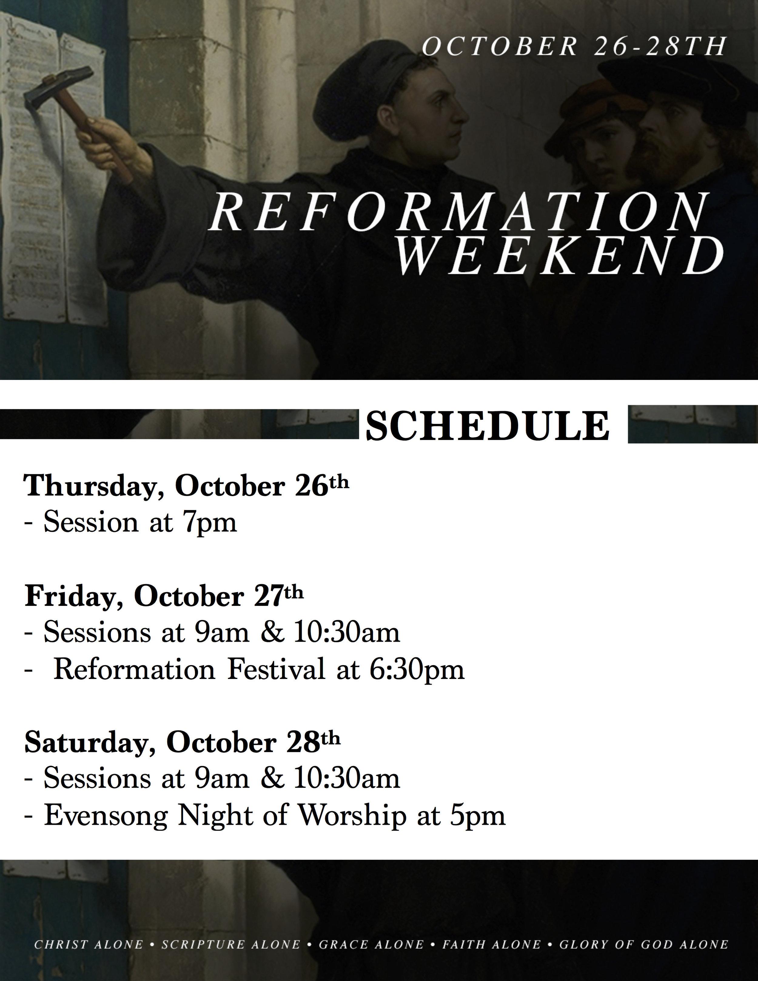 Reformation Weekend Details.jpg