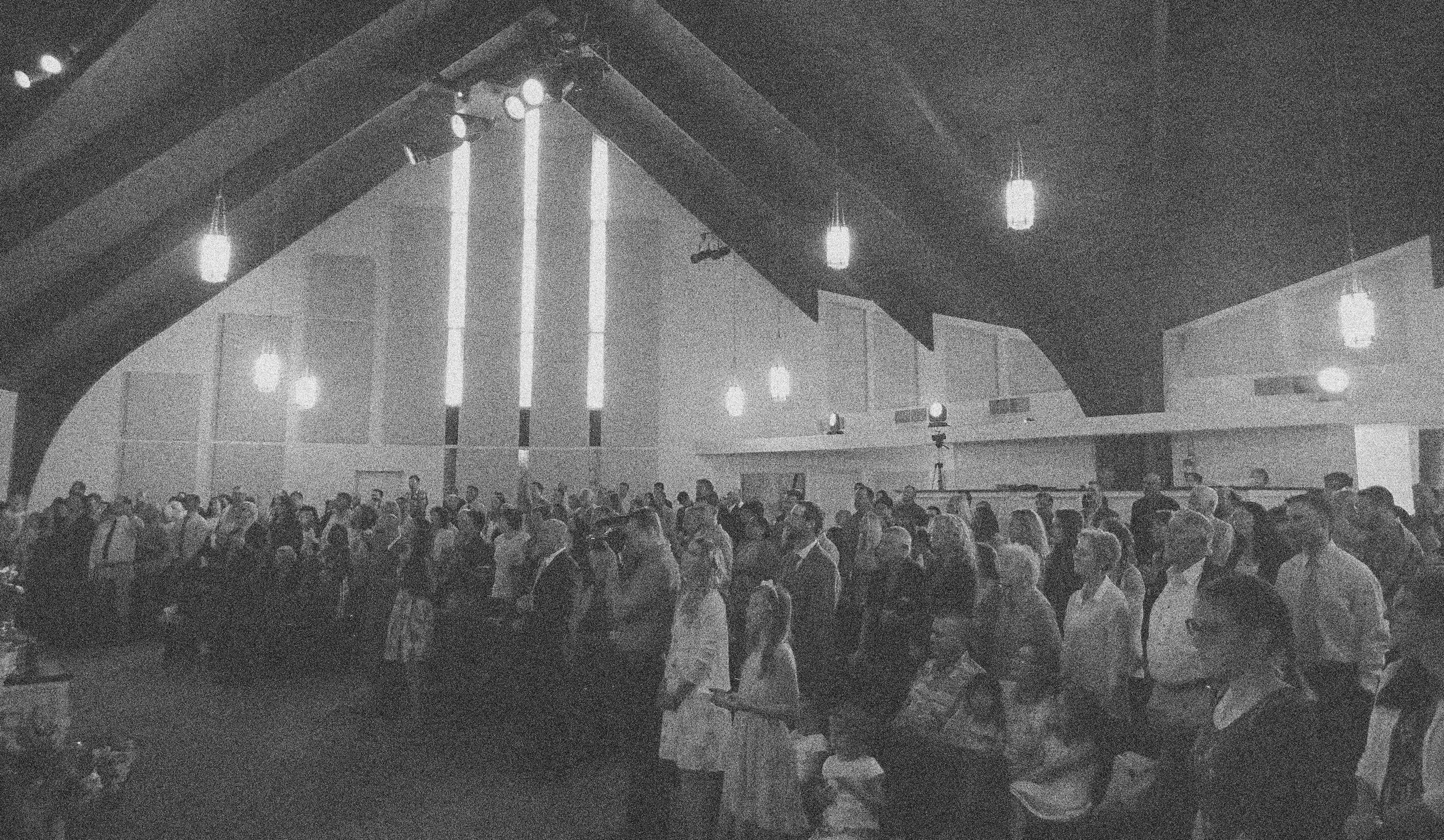 Welcome   City Church | Corpus Christi   Learn More