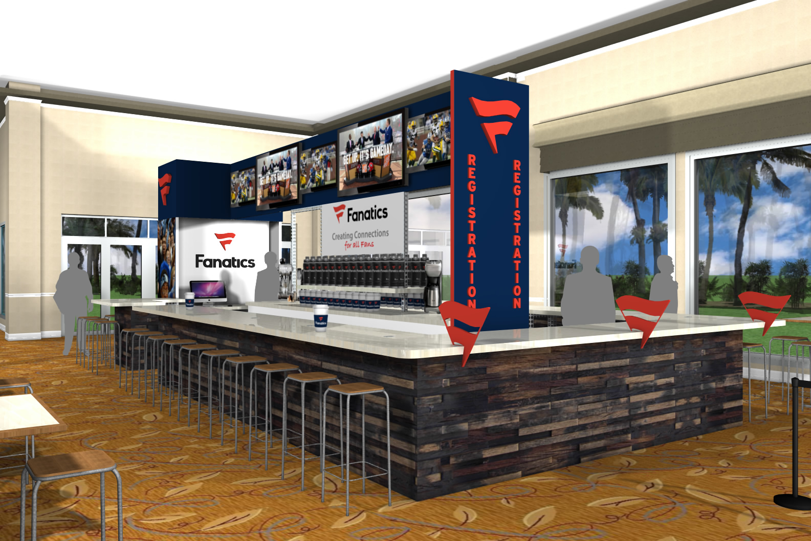 Foyer Bar-2.jpg