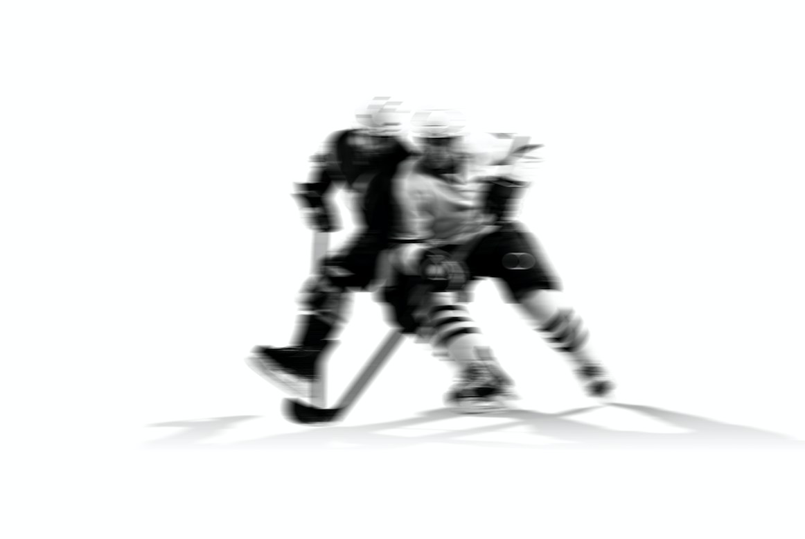 Hockey_Players-sm.png