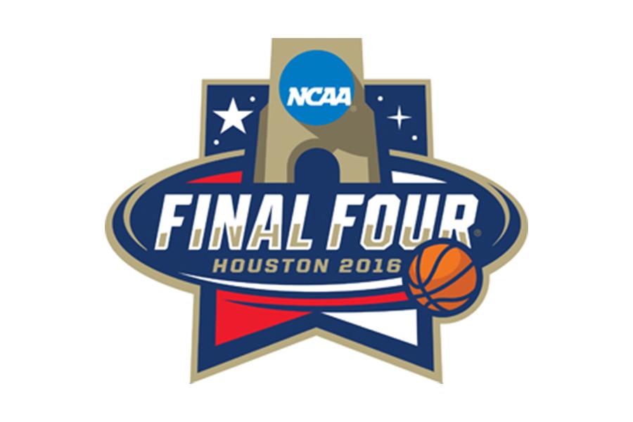 NCAA Final Four 2016
